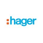 hager (1)